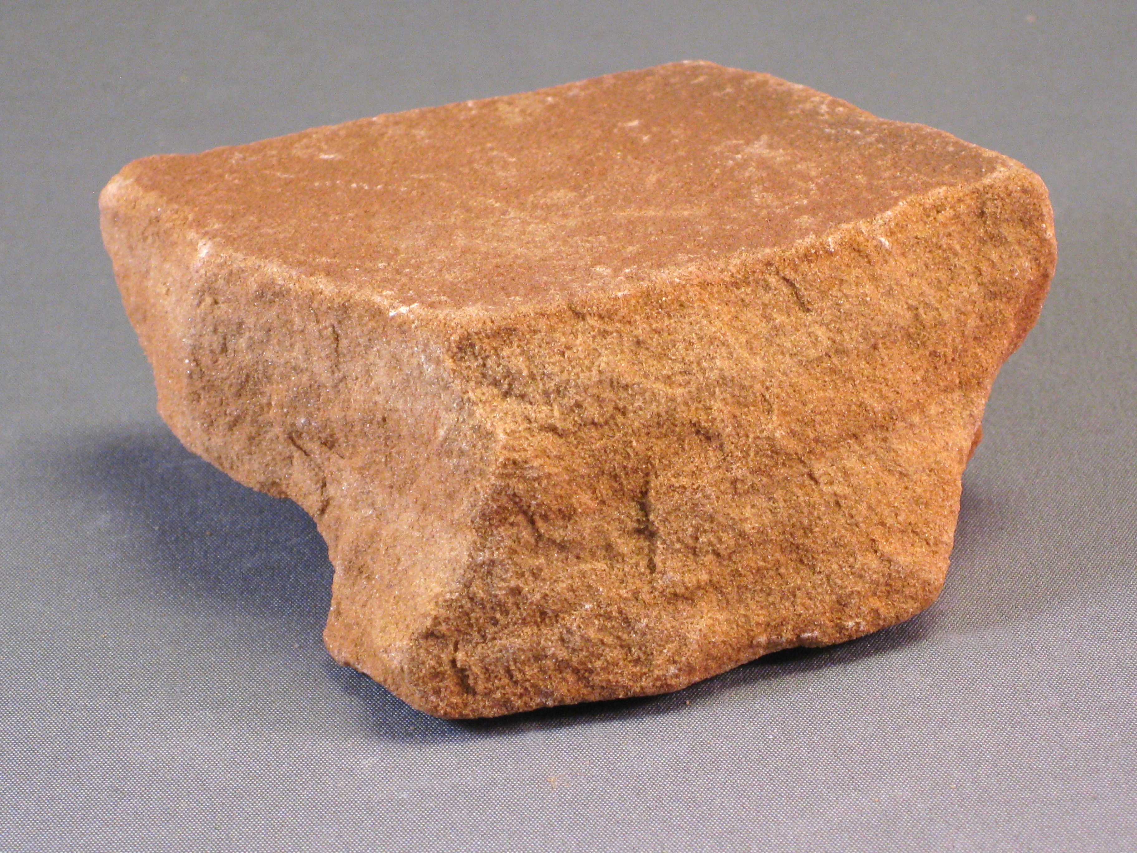 ASU Introductory Geology Online Lab