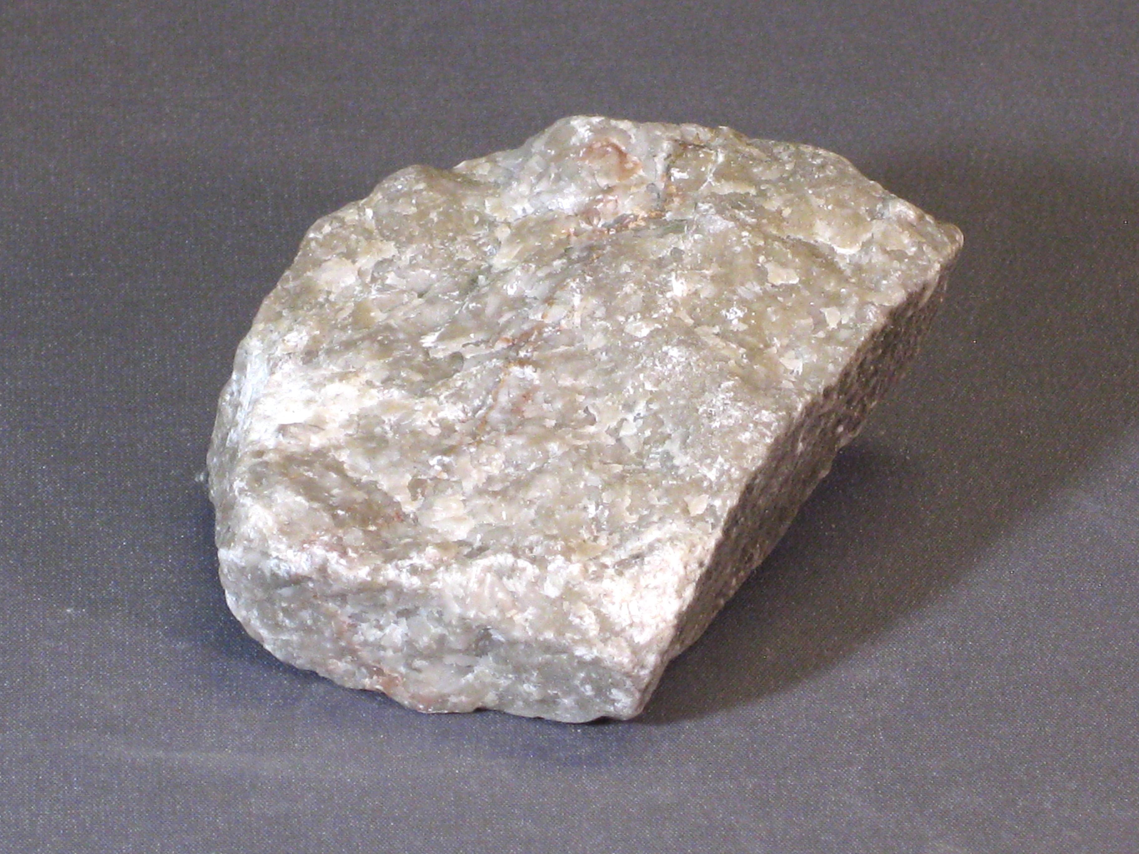 Limestone Sedimentary Rock : Limestone sedimentary rock gallery
